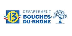 Logo-bandeau BDR.jpg