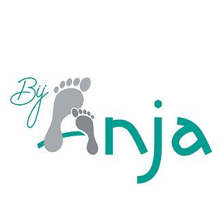 Logo_Bij Anja.jpg