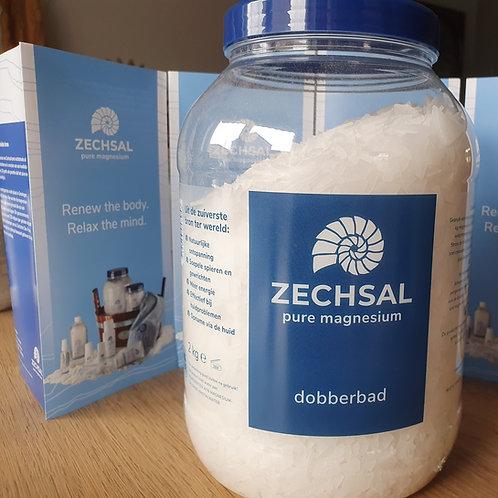 Zechsal Originals Dobberbad 2 kg