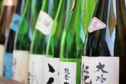 酒税報告書にも対応