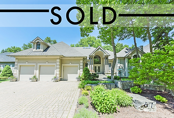 tetherwood sold.png