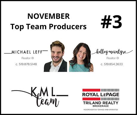 Nov.  Producer.png