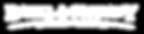 Barill-Logo.png