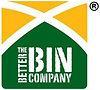 Better-Bin-Company-logo-R.jpg