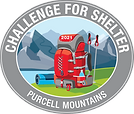 2021 Trek Logo.png