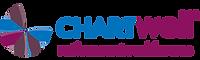 chart-logo-2014.png