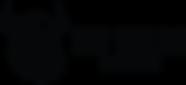 BVG_LogoNew_HorizontalStack_Black-1.png