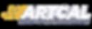 artcal-logo-white.png