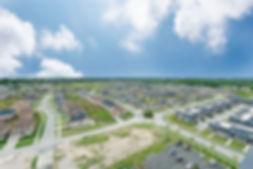 Northwest View.jpg