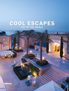 Cool Escapes – Top of the World