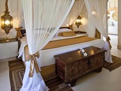 Baraza Resort, Zanzibar
