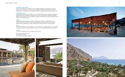 Dibba, Sultanate of Oman
