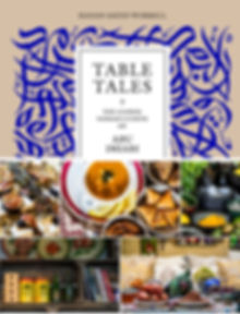 Table-Tales_COVER_front-band.jpg