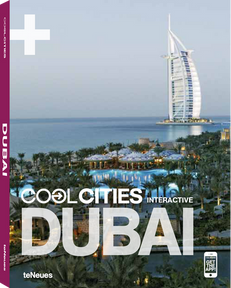 Cool Cities Dubai – Pocket Guide