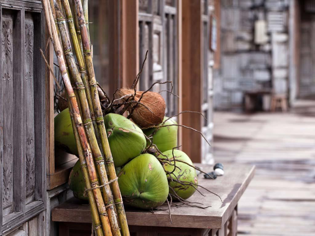 Six Senses Con Dao, Vietnam