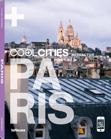 Cool Cities Paris – Pocket Guide