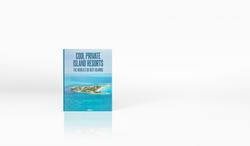 COOL PRIVATE ISLANDS