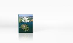 SWISS AND ALPINE ISLANDS