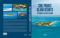 Cool Private Island resorts