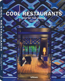 Cool Restaurants - Top of the World, Vol