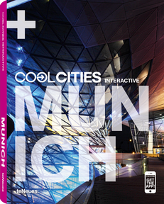 cool_munich.png