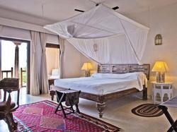 Majlis Resort, Lamu Kenya