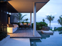 Alila Villas Soori, Bali