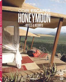 Cool Escapes Honeymoon