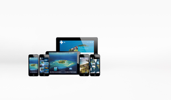 APP THE WORLD OF PRIVATE ISLANDS