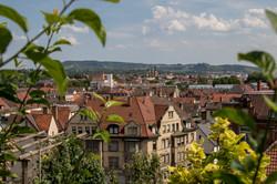 Stuttgart Bad Cansttat