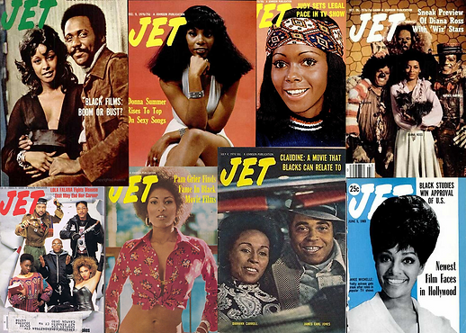 Jet Magazine collage_TNCC site.png