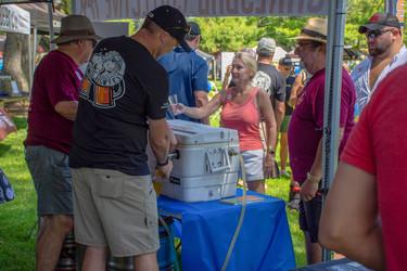 carlsbad-brewfest-2019-4.jpg