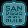 SD BG Logo.png