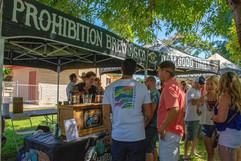carlsbad-brewfest-2019-27.jpg