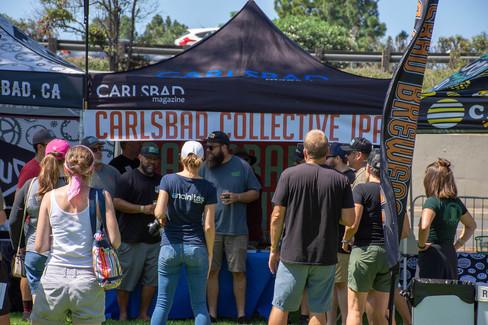 carlsbad-brewfest-2019-3.jpg