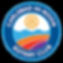 carlsbad-brewfest-sponsor-rotary.png