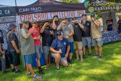 carlsbad-brewfest-2019-IPA.jpg