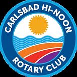 Carlsbad Hi-Noon Rotary