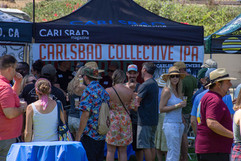 carlsbad-brewfest-2019-17.jpg