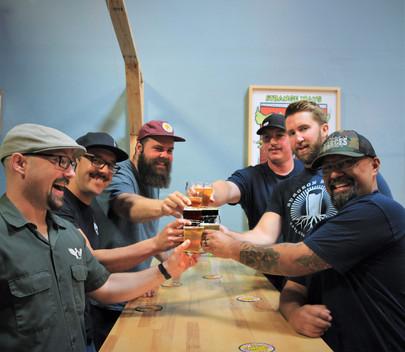 collaborative-brew-team-2.jpeg