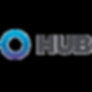 carlsbad-brewfest-sponsor-o-hub.png