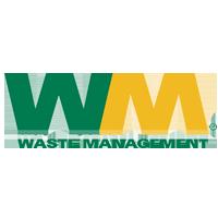 carlsbad-brewfest-sponsor-waste-manageme