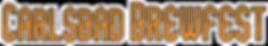 carlsbad-brewfest-1-template.png