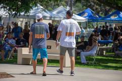 carlsbad-brewfest-2019-24.jpg