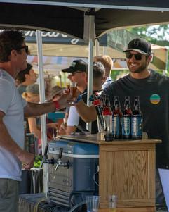 carlsbad-brewfest-2019-29.jpg