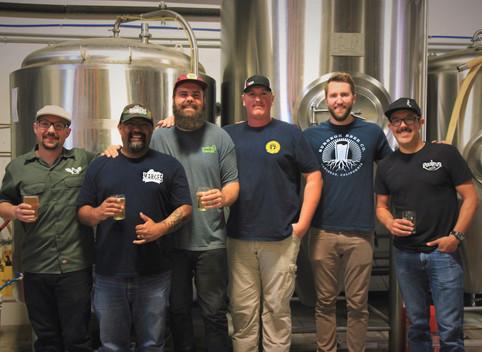 collaborative-brew-team-5.jpeg