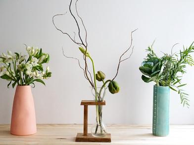 Trio of florals.jpg