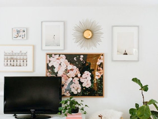 My All Time Favourite Home Decor Pins On Pinterest