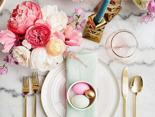 8 of the best Easter pins on Pinterest