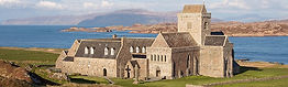 iona_abbey_3_welcometoiona.950x288.jpg